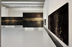 Nicolae Stoian Gallery 2.jpg