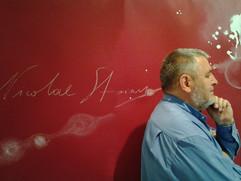 Nicolae Stoian Personal Gallery 1.jpg