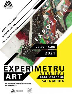 AFIS EXPERIMETRU 20.07.2021-INVITATIE- final (1).jpg