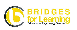 Bridges for learning.jpg