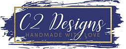 C2 Designs.jpg