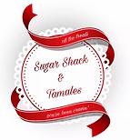 Sugar Shack & Tamales logo.webp