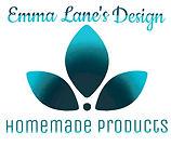 Emma Lane Logo 2020.jpg