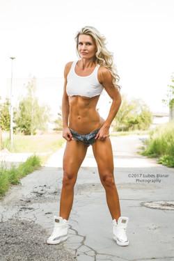 Fitness Znojmo