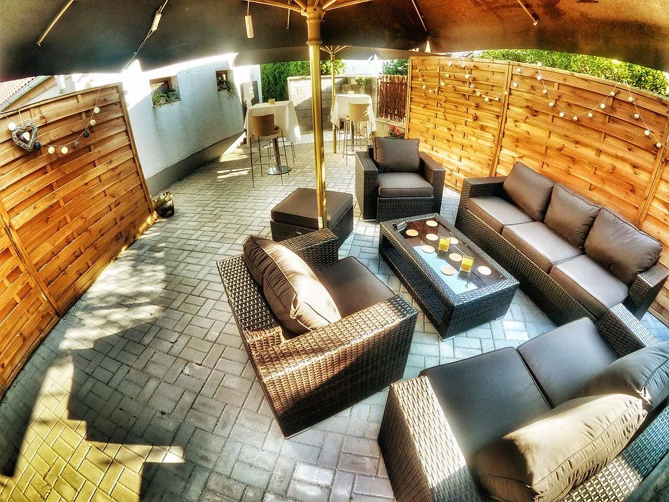 Lounge salonek REST.jpeg