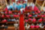Us chapel 2.jpg