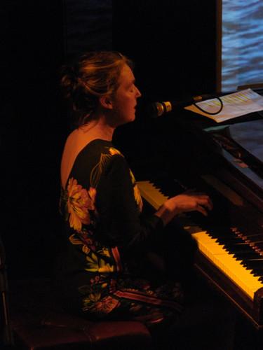 Kelsey Michael
