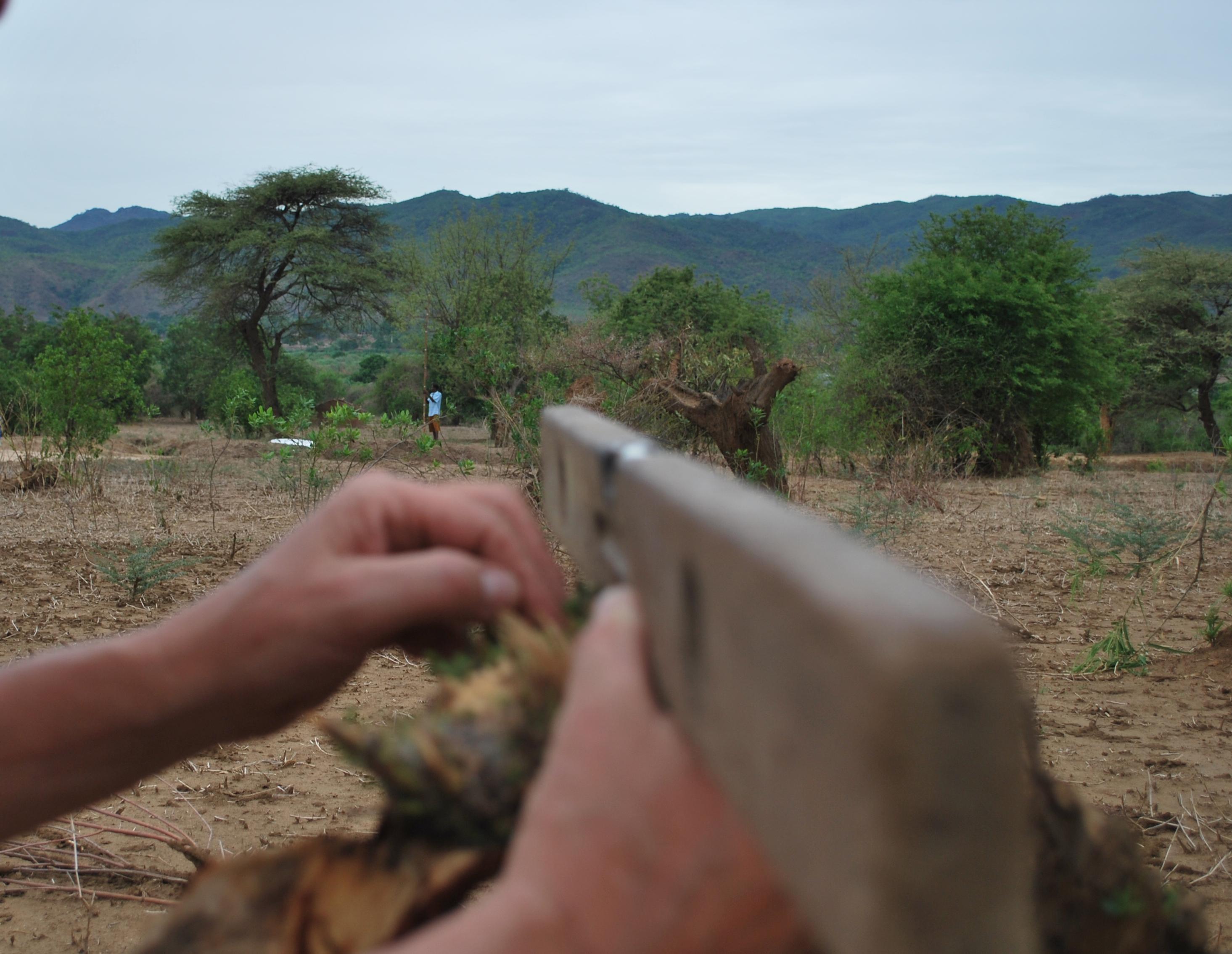 malawi2008