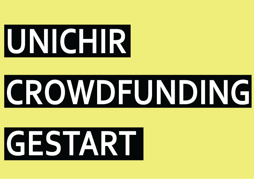 crowdfundng banner-01-01