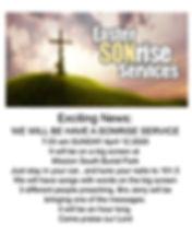 sonrise%20service%202020_001_edited.jpg