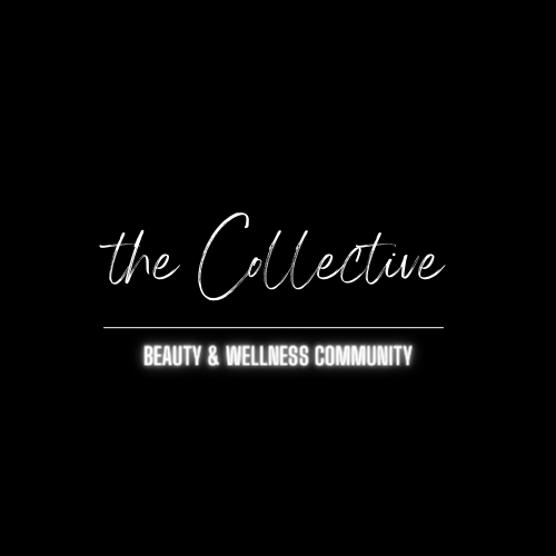 The Collective logo.png