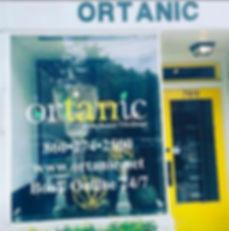 Ortanic storefront pic.jpg