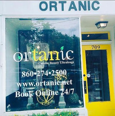 Ortanic storefront pic.jpg