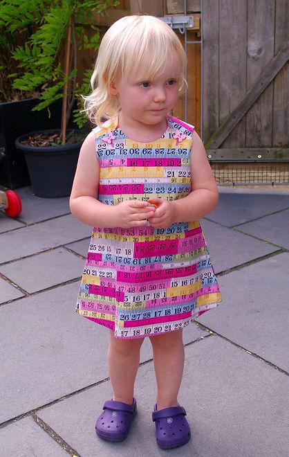 betsy ruler dress.jpg