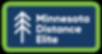 MN Distance Elite logo.png