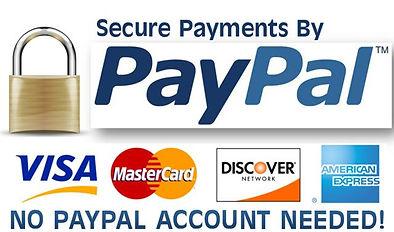 paypal__secure.jpg
