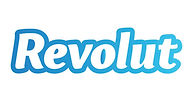 Logo_Revolut.jpg