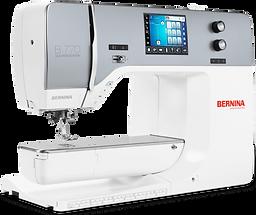 B770QE-Header.png