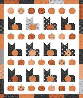 Pumpkins-and-Cats.jpg