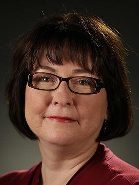 Diane Henry.jpg
