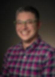 Adam Rateliff.jpg