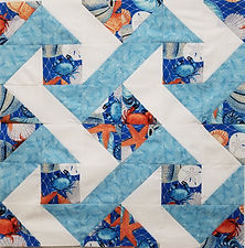 Quilters Trex 2020.jpg