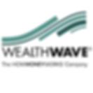 WealthWave-Logo-PNG.png