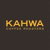 kahwa-coffee-roasting-company-squarelogo