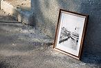 Orsini | Cluj-Napoca | rame tablou | oglinzi decor | rame oglizi