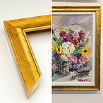 Orsini | Cluj-Napoca | inramari | rame tablou | oglinzi decorative | oglinda | amenajari interioare | tablouri