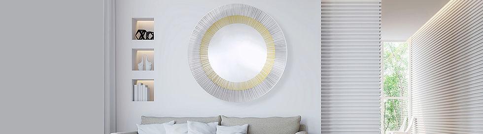 oglinzi decorative | rame tablouri