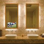 rame oglinzi   oglinda decor   ORSINI   Cluj