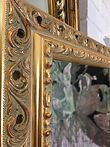 rame tablouri | oglinda baie | oglinzi decorative