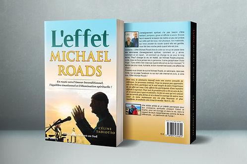 L'effet Michael Roads, de Céline Tadiotto