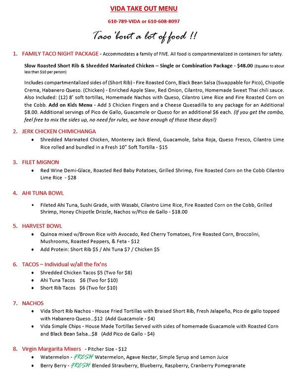 Vida-New-Menu-5-23-2020.jpg