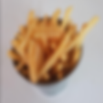 fries SML.png
