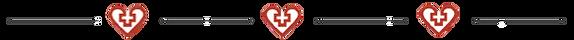 Heart Bar.png