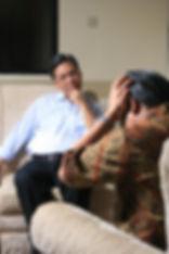 CounselingSEAP001.jpg