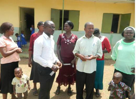 Medical Mission 2012.jpg