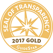GuideStarSeals2017.png