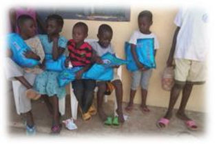 malaria 1.jpg