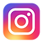 5636607-instagram-ong-logo-png-images-in