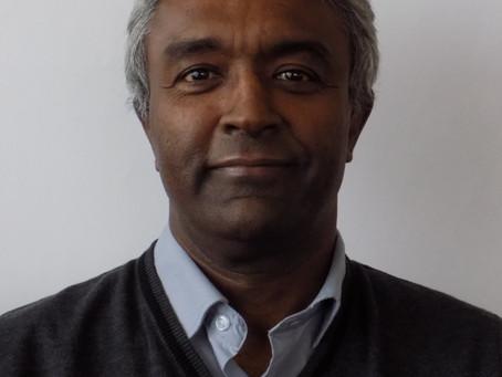 L'expert du trimestre : 3 questions à Maurice Narayanin