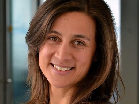 L'expert du trimestre : 3 questions à Estelle Assaf