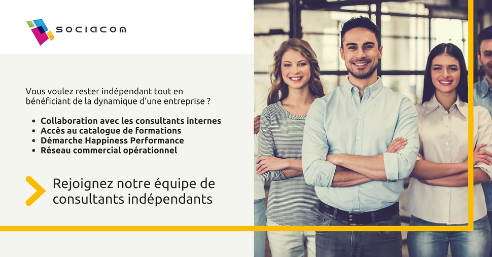 Sociacom - Campagne indépendants (2).png