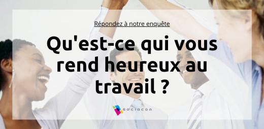 Copie_de_Participez_à_notre_enquête_su