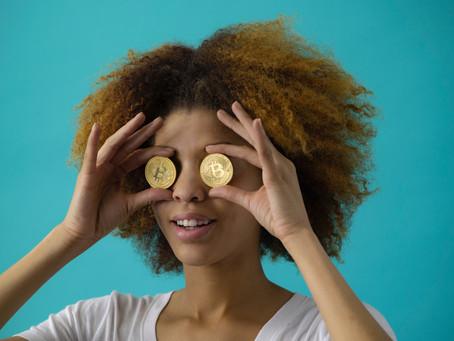 Expérience client : Comment la cryptomonnaie devient le nouveau programme fidélité
