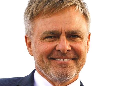L'expert du trimestre : 3 questions à Jean-Pierre Houssin