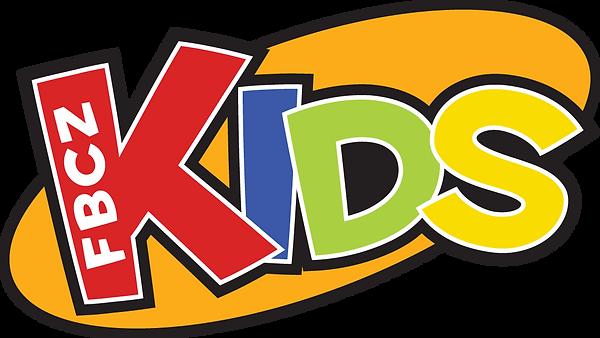 KidsLogo-Colorful20.png