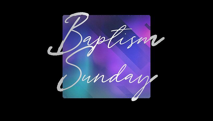 BaptismSunday.png